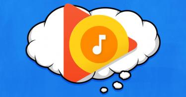 Los mejores trucos para Google Play Music que quizá no conozcas