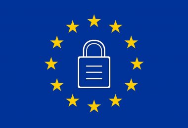 Análisis de la propuesta de reforma de la Comisión Europea sobre derechos de autor en el Mercado Único Digital Europeo