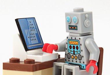 Música y Tecnología. Bots y apps de mensajería