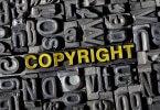 El Derecho de Autor y su Importancia Económica