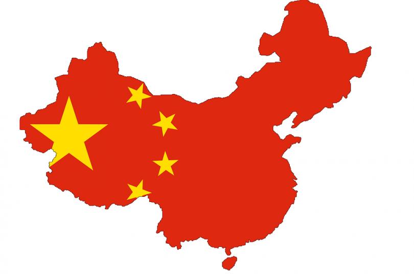 Industria Musical Global | La Industria Musical en China