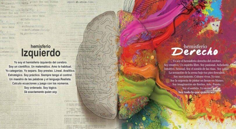Perfil de los Directores de Festivales de Música Europeos