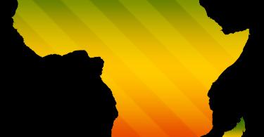 Industria Musical en África