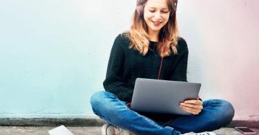Música y Tecnología. Mejores Alianzas 2016-2017: Spoken Word y ebooks