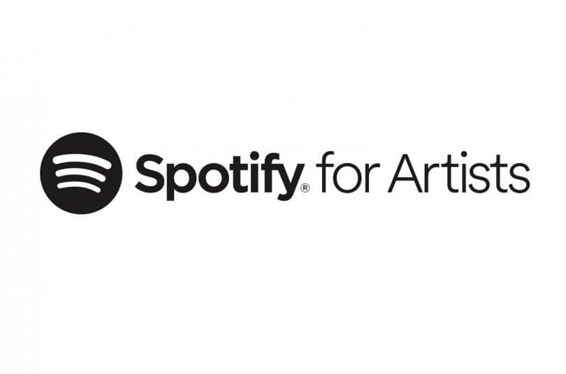 spotify para artistas for artists