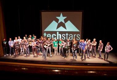techastars demo day startups
