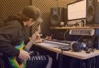 Democratización de Acceso al Mercado de la Música