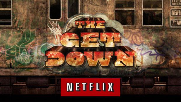 Marketing Musical: Casos de Éxito | #TheGhettsDown de Netflix/GRM Daily