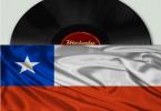 Industria Musical en Chile