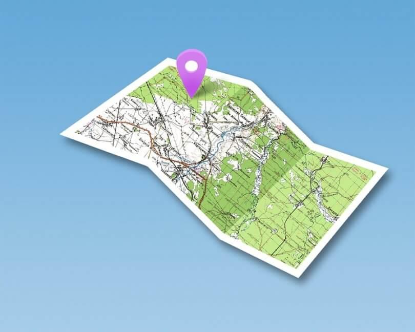 Claves del Marketing de Geolocalización o Geotargeting