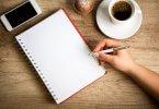 Cómo Escribir una Bio de Artista para tu Música