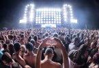 mejores festivales musica