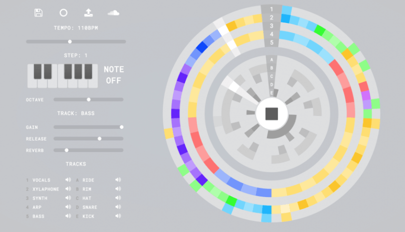 9 Increibles Apps para Crear Música Que No Conocías