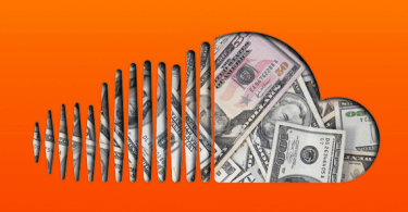 SoundCloud despide a su CEO y es Rescatada Financieramente
