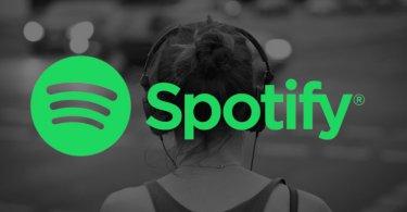Cómo Obtener Más Seguidores en Spotify