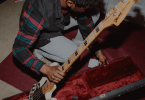 Music Marketing | 9 Consejos para Músicos Independientes
