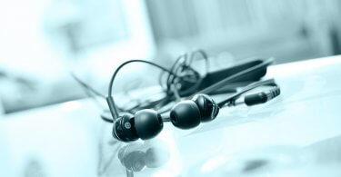 Saltarse Canciones: Análisis de Hábitos de Escucha de Música en Streaming