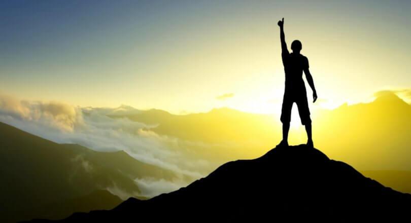 7 Pasos Para Conseguir el Éxito en tu Carrera Musical