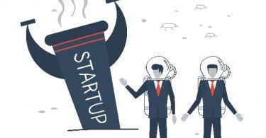 Startups Musicales: 16 Razones de Fracaso