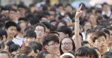 informe industria musical china, nielsen music 360 china