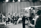 programa musical en television