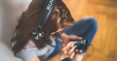como aumentar seguidores playlist spotify