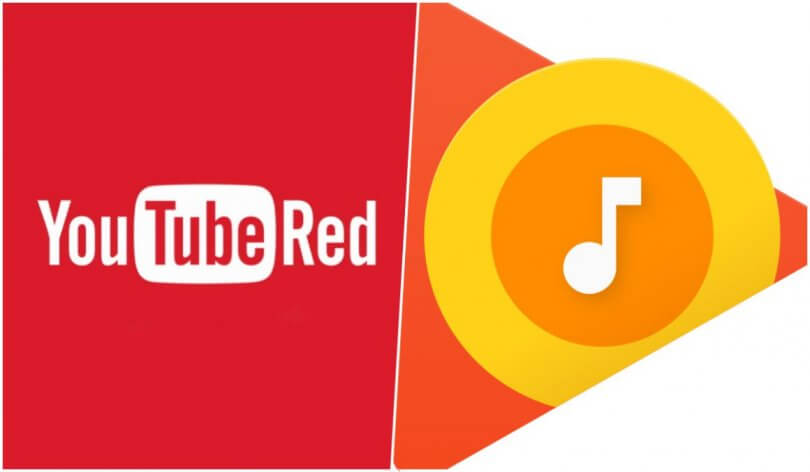 youtube-red-google-play-music-fusion