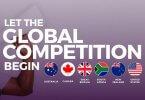 Megastar: App Para Nuevos Talentos Globales