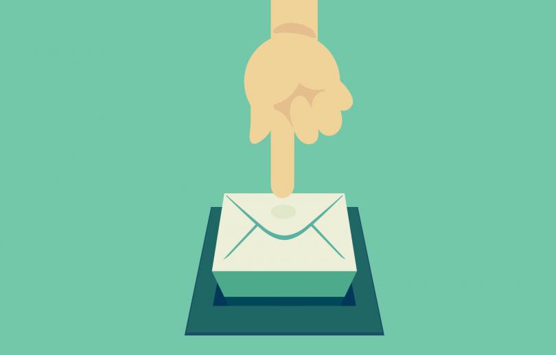 Email Marketing   10 Trucos Para Construir y Mantener Activa Tu Lista