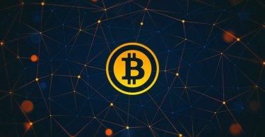 Compañía Musical Paga en Bitcoins a Los Artistas