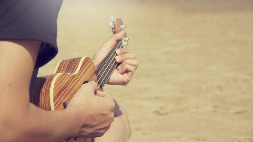 como crear la cancion del verano