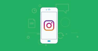 Consejos de Publicidad en Instagram Para Músicos
