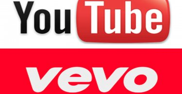 Diferencias Entre Youtube y Vevo