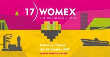 womex 2017