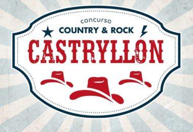 """Concurso Country y Rock """"Castryllon"""""""
