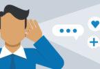 Consejos de Escucha Social Para Artistas