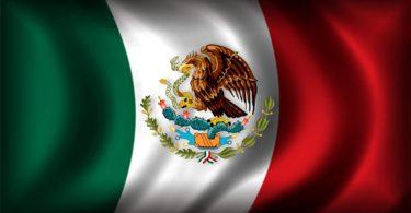 industria cultural, industrias culturales, industria cultural mexico, videojuegos mexico, sector editorial mexico, industria musical mexico, exportacion cultural mexico