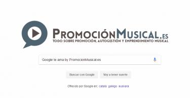 Guia SEO Musica | Posicionamiento en Buscadores de Músicos