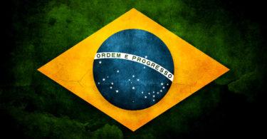 Industria Cultural en Brasil