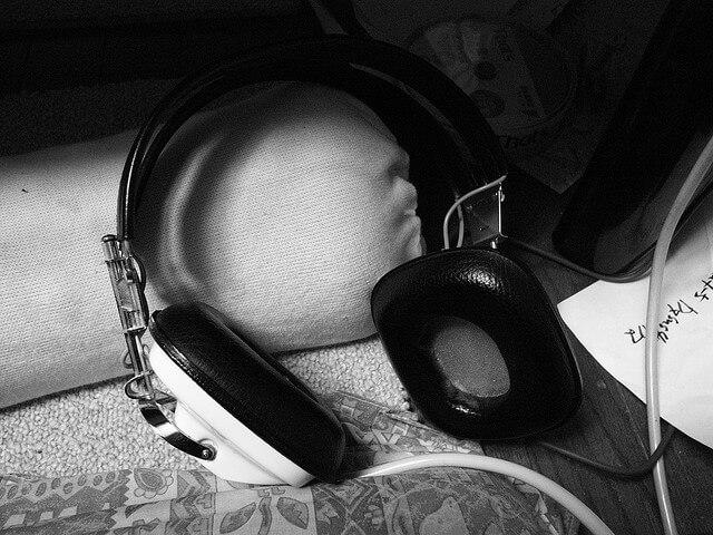 Descubrimiento de Música: Spotify VS Top 40