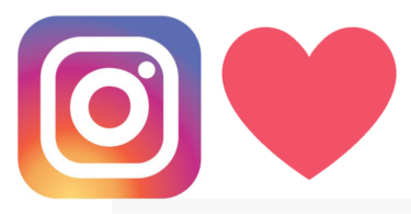 18 Items Para Un Marketing Efectivo en Instagram