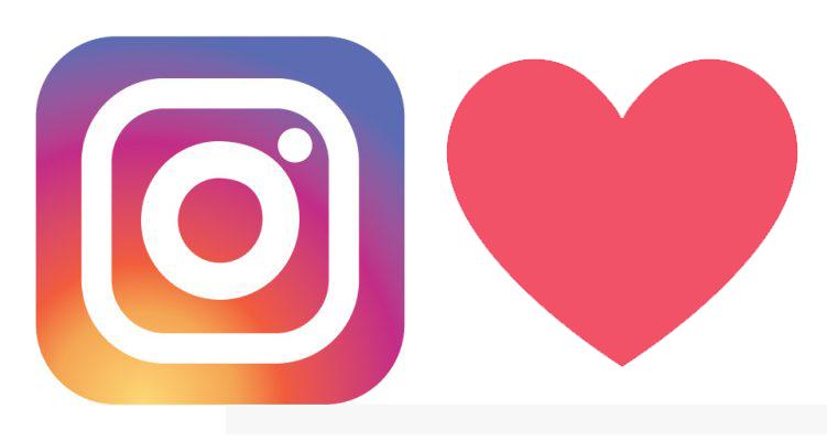 18 Items Para Un Marketing Efectivo en Instagram