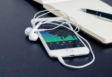 5 Datos de la Industria Musical y Sus Movimientos