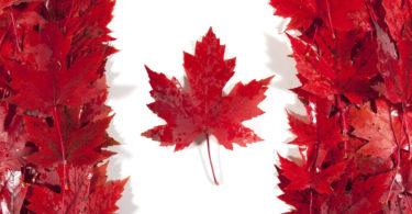 industria cultural canada
