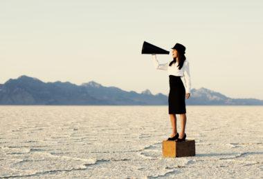 Expectativas en Campañas de Relaciones Públicas y Medios en la Música