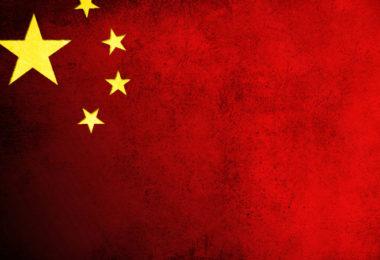 Industria Cultural en China   Análisis de Mercado