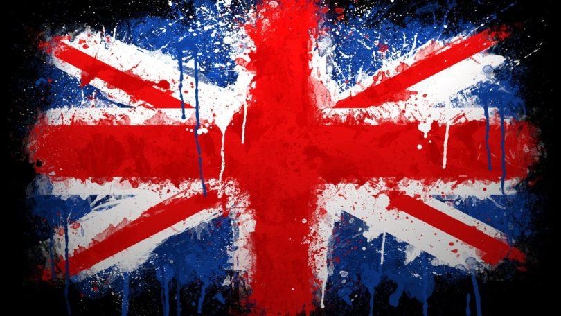Industria Cultural en Reino Unido | Análisis de Mercado