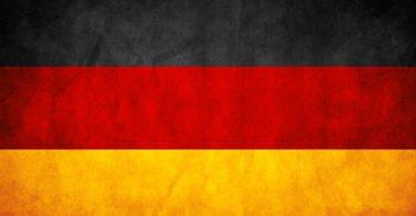 Industria Cultural en Alemania | Análisis de Mercado