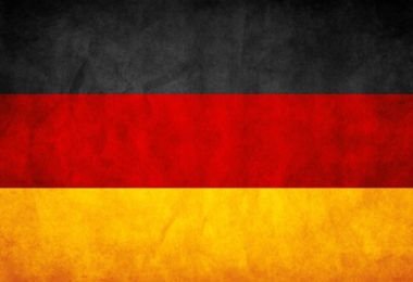 Industria Cultural en Alemania   Análisis de Mercado