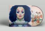 El Nuevo Álbum de Björk Podrá Comprarse en Bitcoins